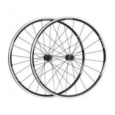 SET ROTI SOSEA SHIMANO WH-RS010 QR - Piesa bicicleta