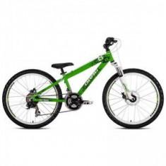 Bicicleta copii Drag C1 PRO JR. 20