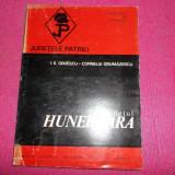 Gruescu, Grumazescu - Judetul Hunedoara
