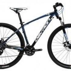 Bicicleta DEVRON RIDDLE MEN H0.9 2016 - Mountain Bike