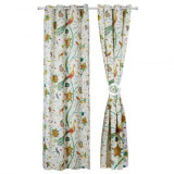 Cumpara ieftin Set 2 draperii Heinner Home, bumbac, 140x270 cm