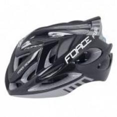 Casca bicicleta ciclism Force Fugu - Accesoriu Bicicleta