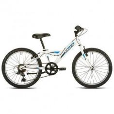 Bicicleta copii Drag Laser 24 2017