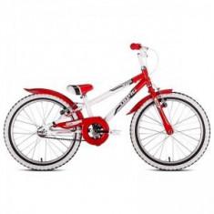 Bicicleta copii Drag Rush 20 2016