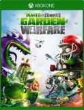 Plants Vs Zombies Garden Warfare Xbox One, Electronic Arts