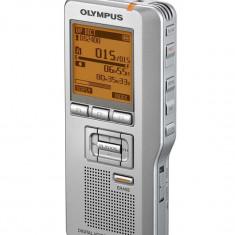 Reportofon profesional olympus ds-2400 dss