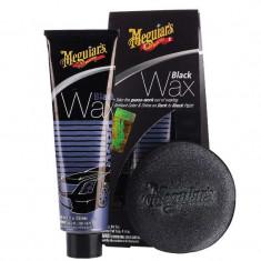 Dark Wax – ceara pentru culori inchise
