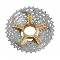Pinioane SRAM PG-990 - Piesa bicicleta