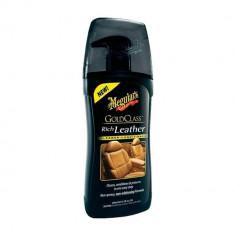 Solutie curatare si hidratare piele