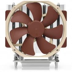 Noctua NH-U14S TR4-SP3 - Cooler PC