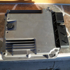 Calculator motor BMW E60/E61 1277022048 ACTIVE STEERING - ECU auto Bosch