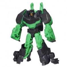 Jucarie Transformers Robots In Disguise Legion Class Grimlock - Vehicul Hasbro