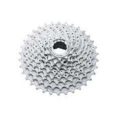 Pinioane SRAM PG-970 - Piesa bicicleta