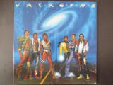 Jacksons - Victory - 1984 Epic Vinil - Original LP - Vinyl, Epic rec