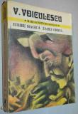 V. Voiculescu - Iubire Magica - Zahei Orbul vol. 2
