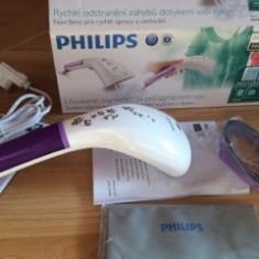 Aparat de calcat cu abur Philips Steam & Go 1200w