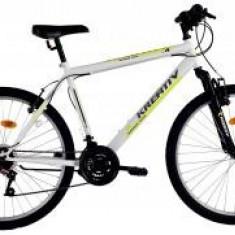 Bicicleta DHS Kreativ 2603 (2017) - Mountain Bike