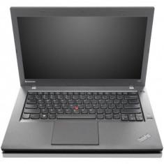 Laptop Lenovo ThinkPad L440, Intel Celeron Dual Core 2950M 2.0 Ghz, 4 GB DDR3, 320 GB HDD SATA, WI-FI, Bluetooth, WebCam, Display 14inch 1366 by 768