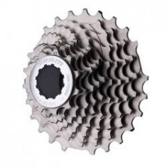 Pinioane SRAM PG-1090 POWER-D - Piesa bicicleta