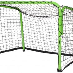 Poarta Fotbal Merco pliabila 90x60x40cm