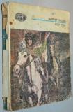 Walter Scott - Rob Roy Vol. 1