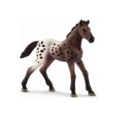 Appaloosa Manz - Figurina Animale Schleich