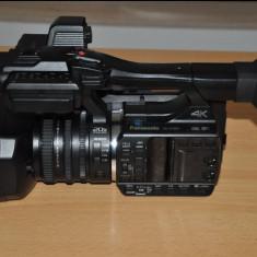 Camera video Panasonic HC-X1000