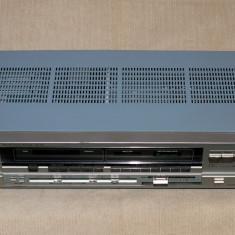 Amplificator Tuner ( amplituner ) Technics SA 190. Putere 35W pe canal. JAPAN. - Amplificator audio Technics, 0-40W