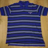 Tricou Ralph Lauren Polo Sport marimea XL/XXL