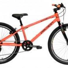 Bicicleta DEVRON URBIO U1.4 2016 - Bicicleta de oras