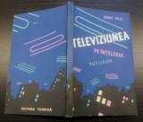 Televiziunea pe intelesul tuturor - Horst Hille