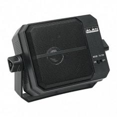 Difuzor extern Midland AU30 cu filtru zgomot Cod T682