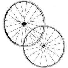 SET ROTI SOSEA SHIMANO DURA-ACE WH-9000-C24-CL CARBON AX QR/QR - Piesa bicicleta