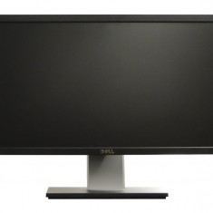 Monitor 23 inch LED DELL P2311Hb, Full HD, Black, Panou Grad B