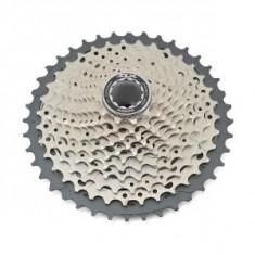 Pinioane SHIMANO SLX CS-M7000 11 PINIOANE CASETA - Piesa bicicleta