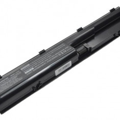 Baterie laptop Whitenergy HP ProBook 4331s