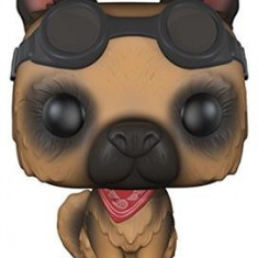 Figurina Pop Games Fallout 4 Dogmeat