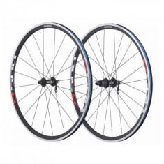 SET ROTI SOSEA SHIMANO WH-R501-30 AX QR/QR - Piesa bicicleta