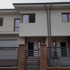 Direct proprietar Duplex - Casa de vanzare, 120 mp, Numar camere: 4, Suprafata teren: 450