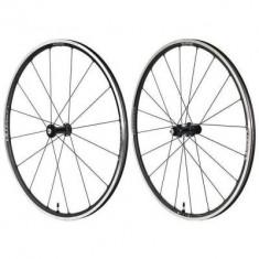SET ROTI SOSEA SHIMANO ULTEGRA WH-6800 AX QR/QR - Piesa bicicleta
