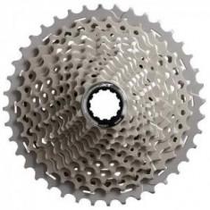 SHIMANO XT CS-M8000 11 PINIOANE CASETA - Piesa bicicleta