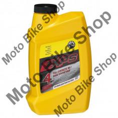 MBS Ulei 4T BRP XPS Ski-Doo, Lynx, Sea-Doo, Rotax, Can-Am, full sintetic, 1L, Cod Produs: 293600112BR - Ulei motor Moto