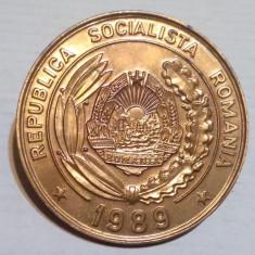 Centenar ACADEMIA MILITARA Republica Socialista Romania 1889-1989 - Medalie - Medalii Romania