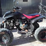 ATV CU REPARATIE CAPITALA