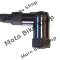 MBS Pipa bujie, Cod Produs: MBS018 - Pipe bujii Moto