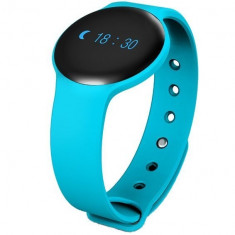 Ceas multifunctional 8 in 1 cu touchscreen si Bluetooth 4.0 - Smartwatch