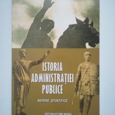Banat, Caras - Istoria administratiei publice din Romania (Banat), Resita, 2009