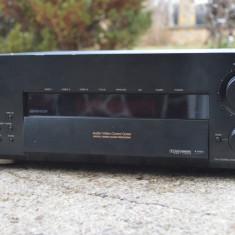 Amplificator Sony STR DB 725 QS Defect - Amplificator audio Sony, 41-80W