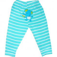 Pantaloni Carters model elefant, Marime: 12-18 luni