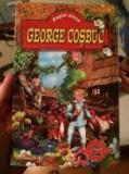 George Cosbuc Pagini Alese